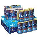 【季節限定】オリオンビール夏いちばん350ml缶(24本)