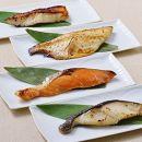 『世界にも通用する究極のお土産9品』選定!塩麹と酒粕の北海道二段仕込み