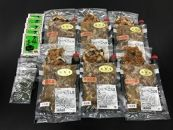 和歌山の老舗専門店の味、熊野牛、国産うなぎのうな牛丼セットB