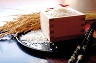 【ポイント交換専用】【R1年収穫米】佐賀県産『さがびより(精米5kg)』