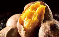 砂坂展恵 種子島産安納芋10㎏