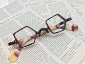 オーダーメイド眼鏡(フレームのみ)