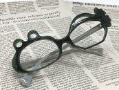 【ポイント交換専用】オーダーメイド眼鏡(遠近両用レンズ付き)