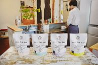 半調理レトルト食品【mitasu】900g(4~5人前)12袋
