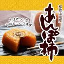 あんぽ柿70g×10個