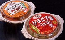 【AB062-NT】具付き冷凍ちゃんぽん・皿うどん詰合せ