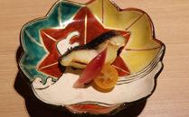 倉満謹製「銀鱈(ぎんだら)の西京漬け」【6切れ】