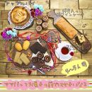 川崎名産品 日々熟成 禅寺丸の柿ワインケーキと焼き菓子のセット