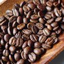 【豆】自家焙煎コーヒーブレンド500g/プレミアムブレンド500g