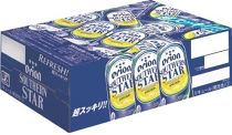 オリオン サザンスター *県認定返礼品/オリオンビール*