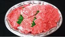 <G>黒毛和牛絹の味セット(計4.8kg/4部位)