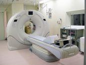 【焼津市立総合病院】肺がんCT検診