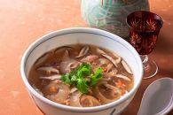 海鮮ふかひれスープ3個セット