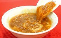 食べるふかひれスープ極セット 4箱入【ご自宅用・ギフト用から選べます】