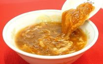 【ギフト用】食べるふかひれスープ極セット 4箱入