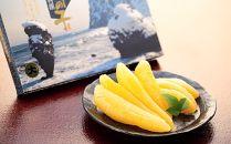 【年末年始の贈答品・おせち料理にぴったり】北海道産 塩数の子