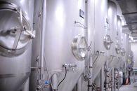 """【ポイント交換専用】旨味が押しよせる""""The麦芽100%ビール""""「ピルスナー」330ml×6本セット"""
