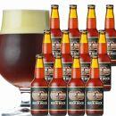 【ポイント交換専用】長期熟成ストロングビール「プレミアムロック・ボック」330ml×12本セット