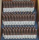 湯浅醤油(二度仕込)300ml×120本