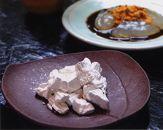 白いダイヤモンド 吉野本葛5kg詰