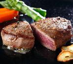 【和歌山県特産和牛】《熊野牛》極上モモステーキ510g(170g×3枚)A4ランク以上