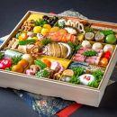 ★受付停止★【和歌山市 四季の味ちひろ】豪華生おせち