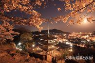 【尾道市、しまなみ海道等】JTBふるさと納税旅行クーポン(30,000円分)