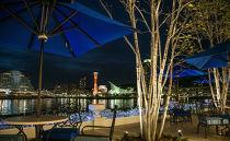神戸の夜景と共に大切な人へ贈る一生に一度のプロポーズプラン
