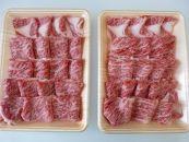 【数量限定】A5等級飛騨牛焼き肉用1kgロース又は肩ロース肉