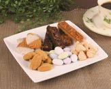 世界が認める東京・八王子メゾンドゥース フロランタンなど人気の焼き菓子6種セット