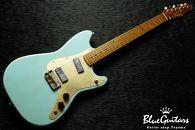 【ギター】stilbluIRIS《RoadRunner》