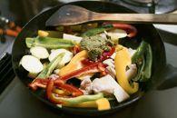 グルグルグリーンカレー唐辛子農家のつくるクラフトカレーペースト(辛さノーマル)&(辛さホット)セット