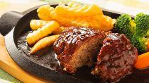 ☆一時停止中☆「生」ハンバーグ・熊野牛・紀州熊野ポーク・紀州うめどり 各種ハンバーグ食べ比べセット