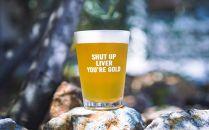 【アメリカンスタイルのクラフトビール】NOMCRAFTBREWING飲み比べ6本セット