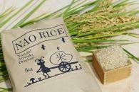 ★2020/04/27受付終了★【おいしいお米】にこまる 10kg