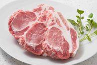 ブリオ しゃぶしゃぶ+あらびきウインナー+自慢肉(肩ロースブロック・リブローステキカツ)