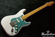 【ギター】stilbluModel-S