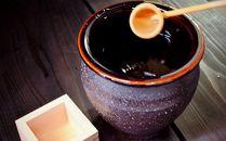 千駒純米生原酒カメ酒1.8L
