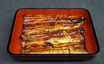 沼津うなよし 国産うなぎ蒲焼5尾(1尾約150g×5パック)
