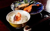 【高級】南魚沼しおざわ産こしひかり5kg×2袋(無洗米)
