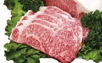 とちぎ和牛サーロインステーキセット1kg