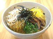 奄美鶏飯ご長寿セット