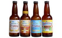 ちっちゃな地ビール屋の地ビール12本セット【宮古島産】