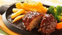※一時受付中止※「生」ハンバーグ! 熊野牛・紀州熊野ポーク・紀州うめどり 各種食べ比べセット