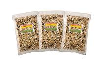 二丈雑穀米 3個セット
