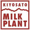 【ポイント交換専用】清里ミルクプラントオリジナルのむヨーグルト12本セット Y-1512