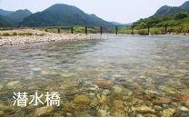 【古座川町】JTBふるぽWEB旅行クーポン(15,000円分)