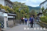 【日南海岸、鵜戸神宮、飫肥等】JTBふるさと納税旅行クーポン(15,000円分)