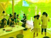上川町るるぶトラベルプランに使えるふるさと納税宿泊クーポン30,000円分