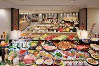 鬼怒川温泉あさやホテル宿泊ギフト券15,000円分 ※有効期限が延長(発行日より2年間)になりました。